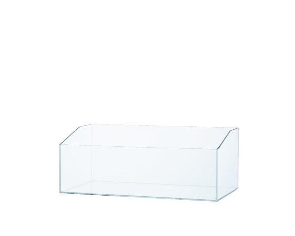 DOOA NEO GLASS TERRA H23 cm