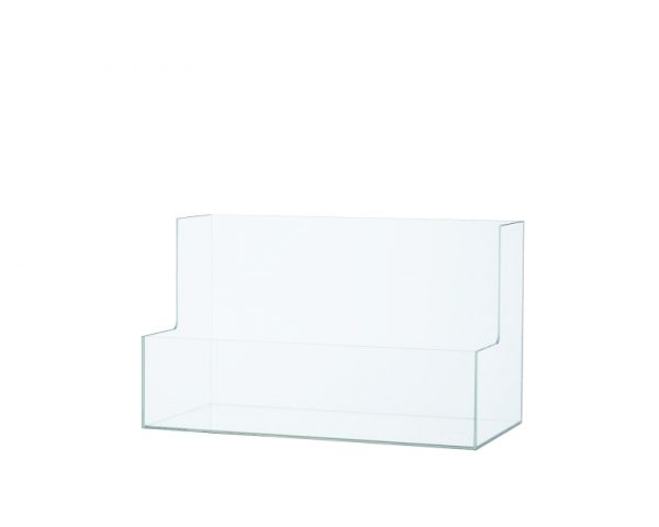DOOA NEO GLASS TERRA H36 cm