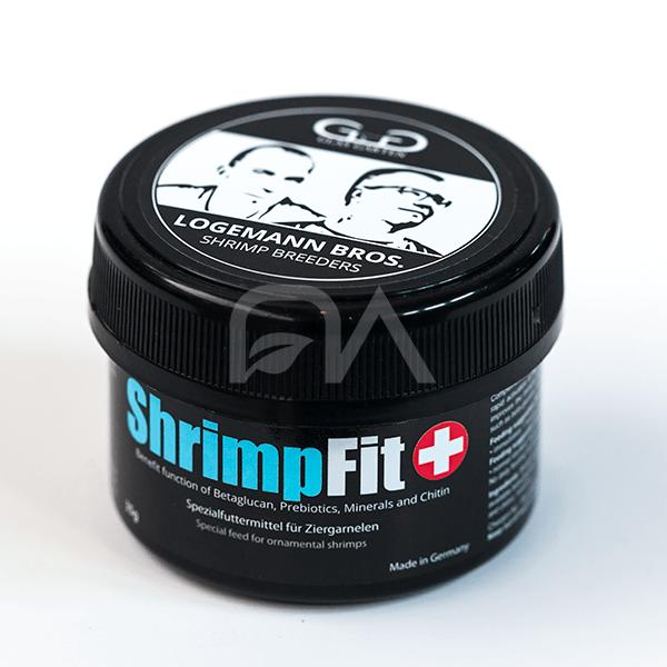 SHRIMP FIT 35g