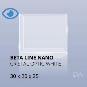 Acuario BETA LINE NANO 30