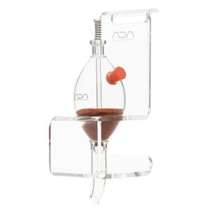 ADA CLEAR STAND FOR APP GLASS