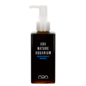 ADA GREEN BRIGHTY MINERAL 180 ML