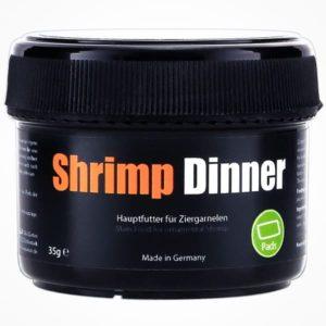 SHRIMP DINNER PADS 35 GRAMOS