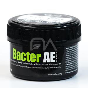 Suplemento para gambas Bacter AE 35g