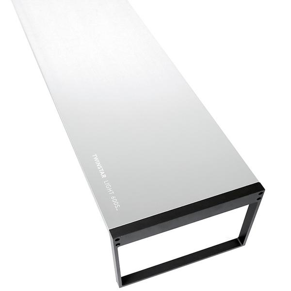 Twinstar Light 600S