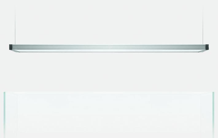 Twinstar Light III SP Colgante, al mejor precio en NASCAPERS