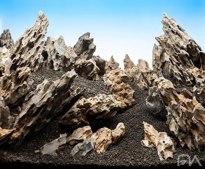 roca dragon stone