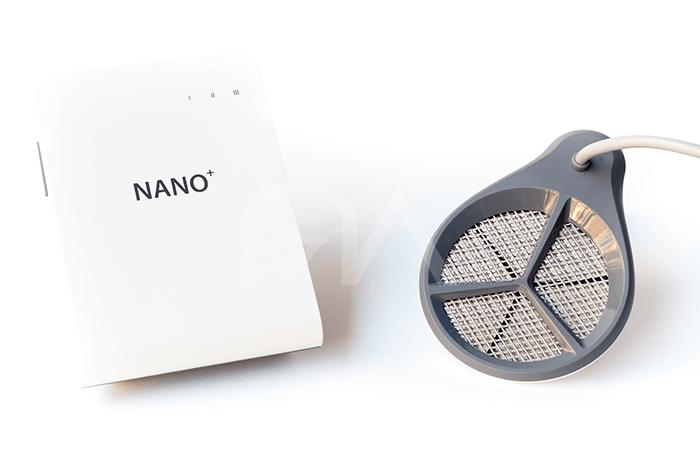 Twinstar Nano Plus