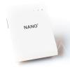 Twinstar Nano Plus - consola
