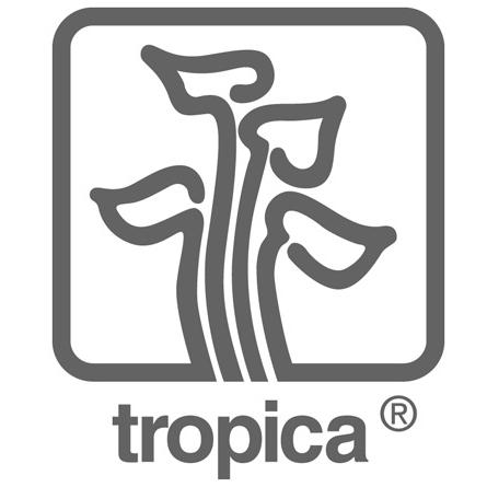 Marca de abonos y fertilizantes para acuarios TROPICA