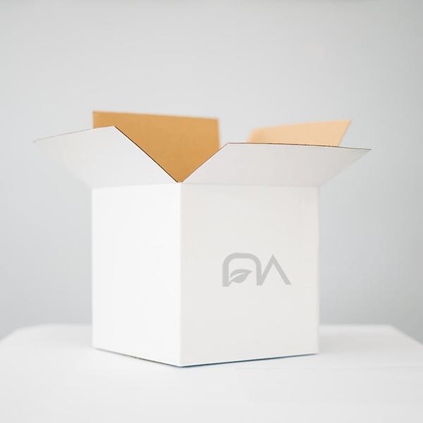 NA BOX