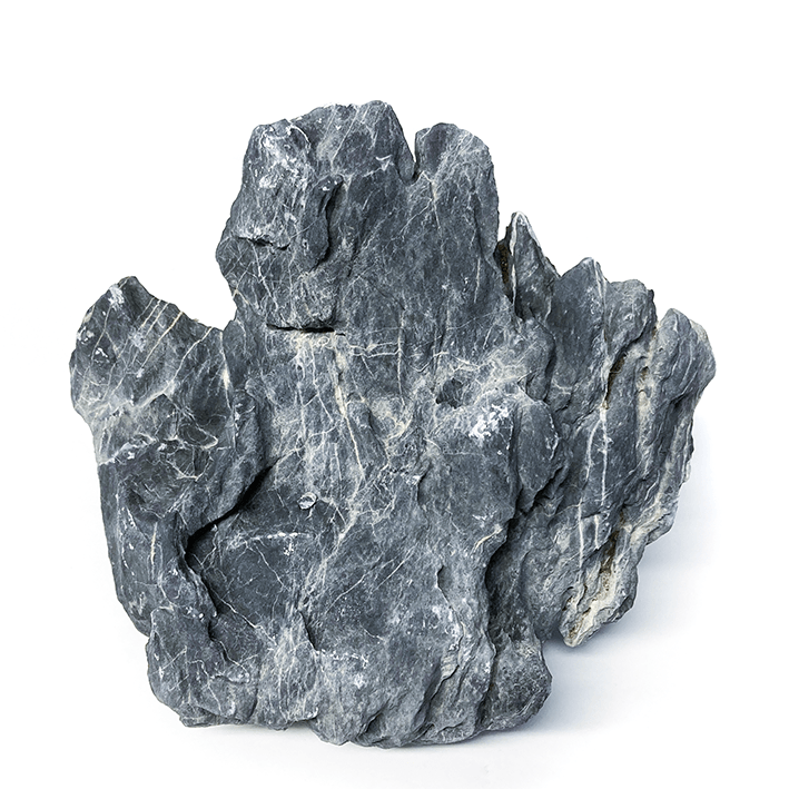 Roca para acuarios SEIRYU STONE (AMANO) también conocida como roca RYUOH.