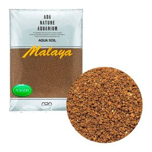 ADA AQUA SOIL MALAYA POWDER