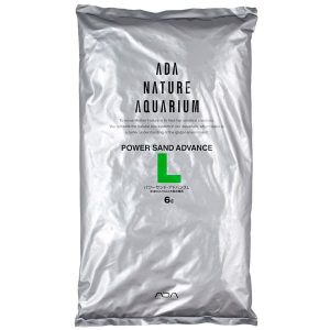 ADA POWER SAND ADVANCE L