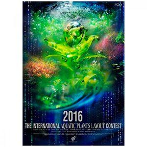 BOOK IAPLC 2016