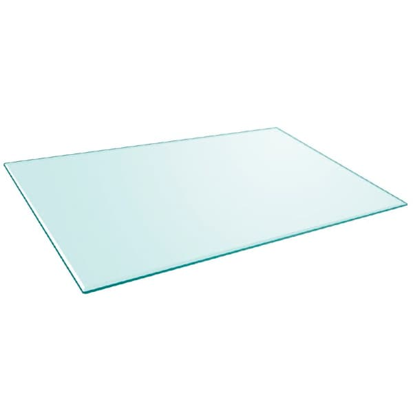 DOOA GLASS COVER TERRA 30