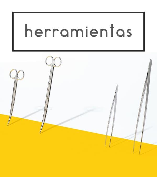 DOOA HERRAMIENTAS