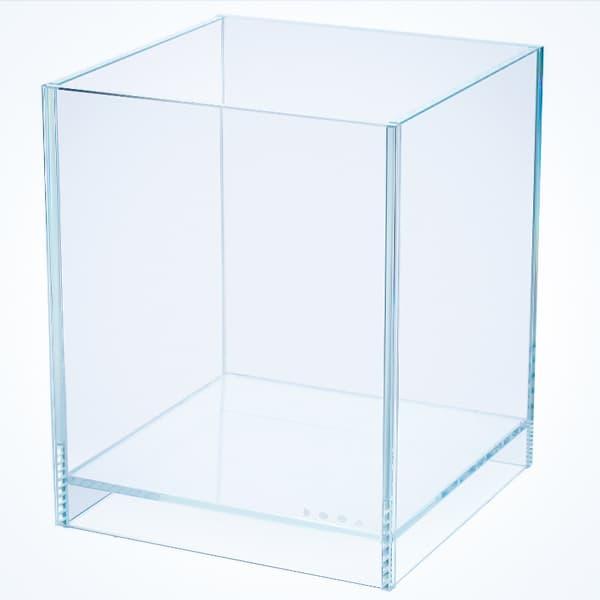 DOOA NEO GLASS AIR 20x20x30