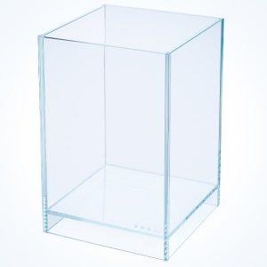 DOOA NEO GLASS AIR 30x30x45
