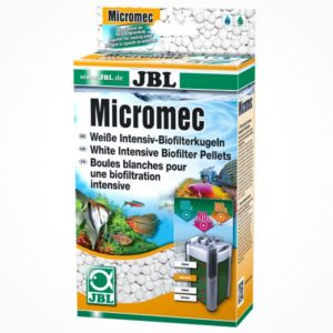JBL MICROMEC 650 GRAMOS