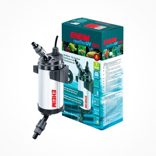 EHEIM REEFLEX EV 350