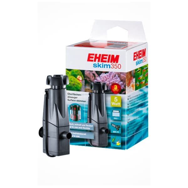 EHEIM SKIM 350
