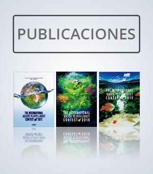 PUBLICACIONES - ADA | NAscapers