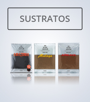 SUSTRATOS - ADA | NAscapers
