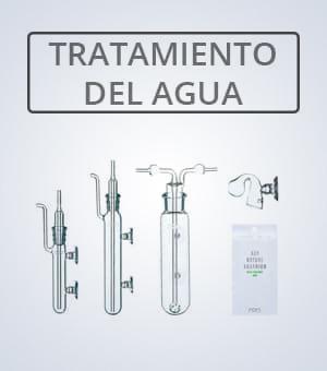 TRATAMIENTO DEL AGUA - ADA | NAscapers
