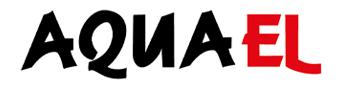 MARCA AQUAEL | NAscapers Acuarios Naturales