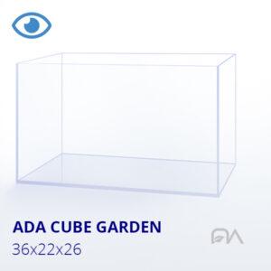 ADA CUBE GARDEN MINI M