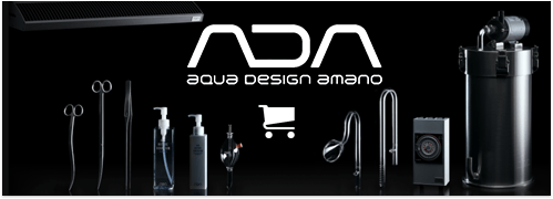 comprar productos ADA en nascapers