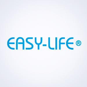 Abonos EASY-LIFE