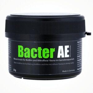 Glasgarten Bacter AE 35 gramos