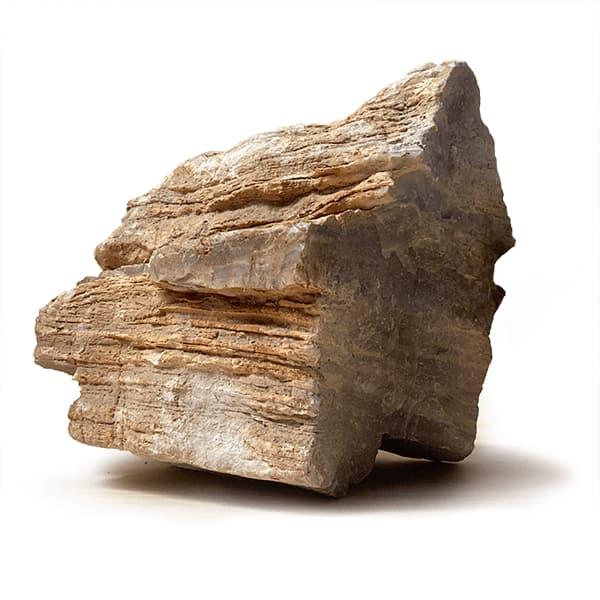Venta online roca para acuarios PAGODA STONE