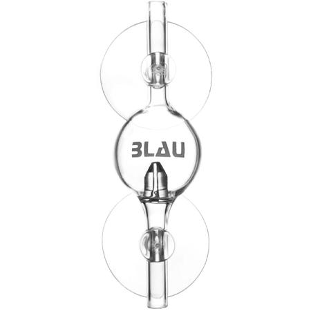 Contador de burbujas BLAU GLASS BALL BUBBLE COUNTER