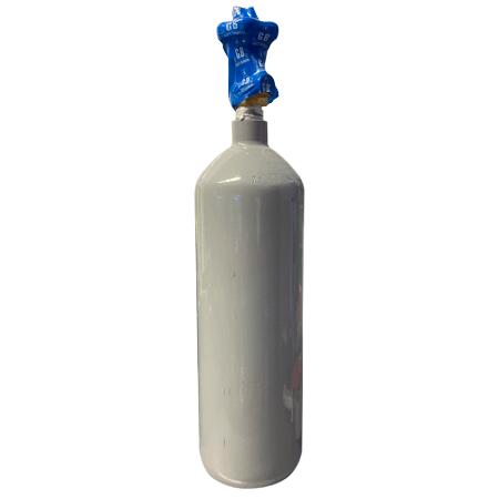 BOTELLA CO2 2K RECARGABLE