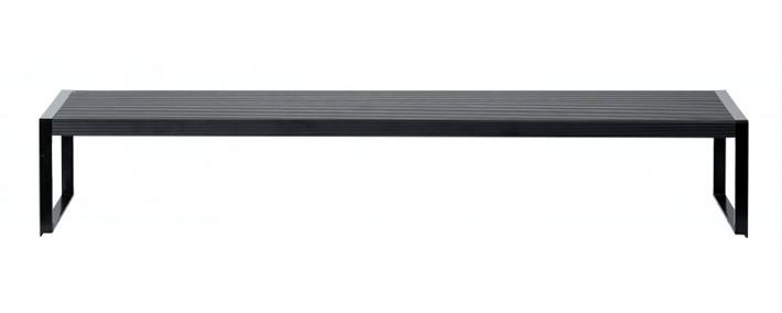 Pantalla CHIHIROS WRGB 2 SLIM de 60 cm.