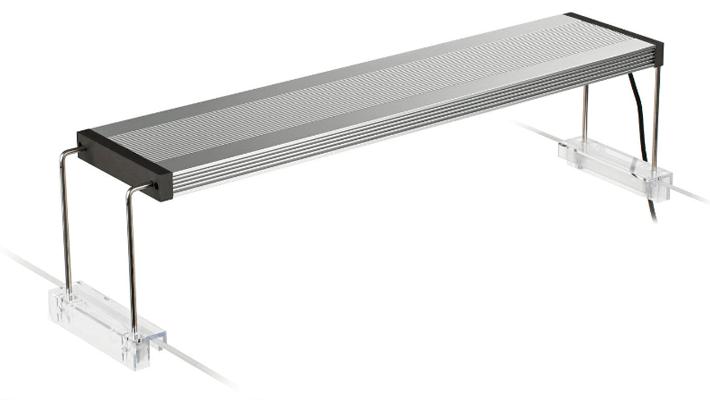 TWINSTAR LIGHT II 450 CA AJUSTABLE