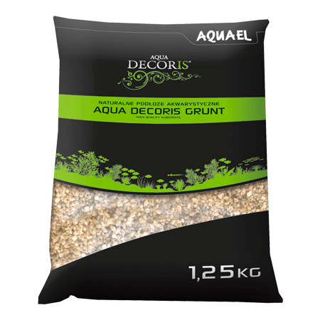 AQUAEL ACUA DECORIS GRUNT