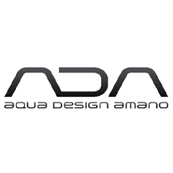 Acuarios ADA