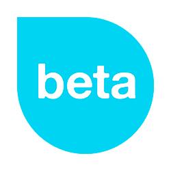 Acuarios BETA