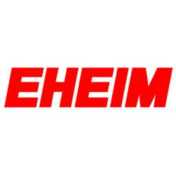 Acuarios EHEIM