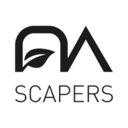 Acuarios NASCAPERS