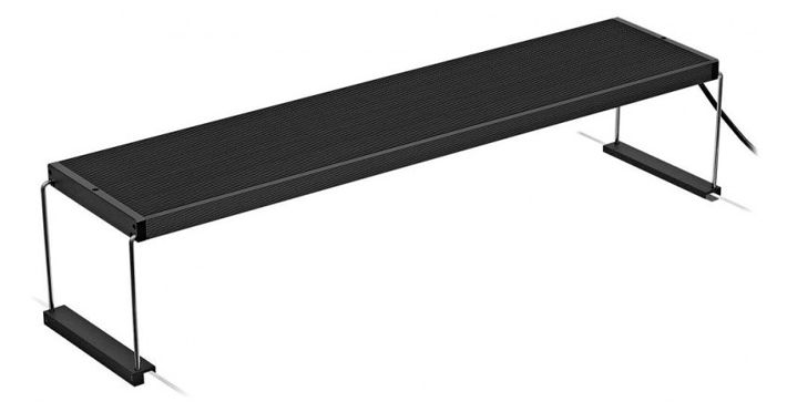 CHIHIROS WRGB II 30 para acuarios de 30 a 45 cm. de venta online en NASCAPERS al mejor precio.