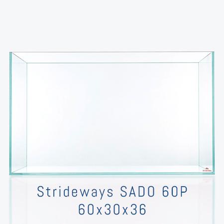 ACUARIO STRIDEWAYS SADO 60P