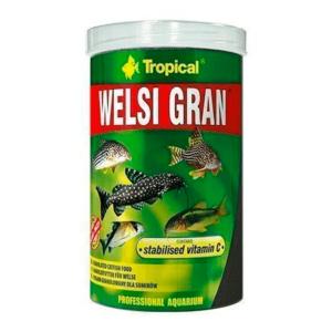 TROPICAL WELSI GRAN 100 ML
