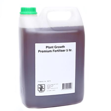 TROPICA PREMIUM NUTRITION 5000 ML