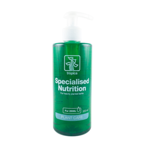 TROPICA SPECIALISED NUTRITION 300 ML